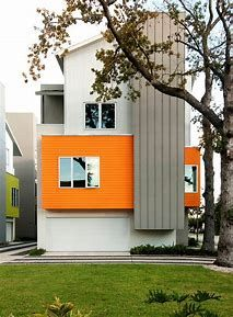 Best Exterior Paint Colors For Your Home Ideas And Inspirations Exteriorpaintcolors Exteriorpaint More Information