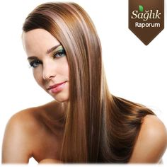 Saç bakım yağlarıyla saçınıza yaz bakımı