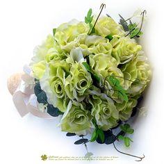 성묘꽃 (산소꽃) 성묘용 조화꽃다발 추석성묘꽃 성묘조화 꽃 성묘꽃다발 명절 산소꽃