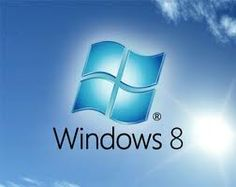 Google Not in Mood to Think More about Windows 8, Not Even Bing Is