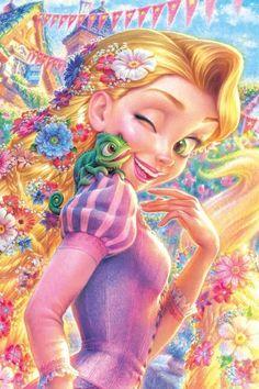 1000 Ideas About On Pinterest Princesses
