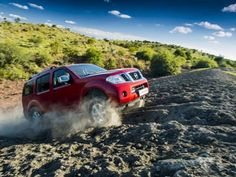 latest car releases south africaCitroen launches refreshed C3  Latest car releases  Pinterest