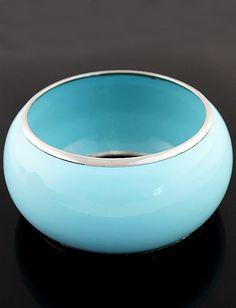 Brazalete estilo porcelana-Turquesa EUR€7.13