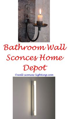 Elegant British Colonial Wall Sconces   Lane Halogen Wall Sconce.outdoor Wall  Sconce Light Lowes Wheeler Photo