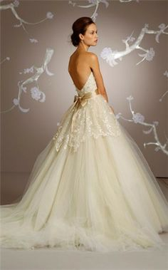 weding gown wedding gowns