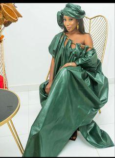 African Fashion, Instagram Posts, Dresses, Ankara, Fashion Ideas, Style, Africa, Vacation, Vestidos