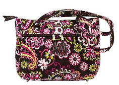 Bella Taylor Parfait Everyday Quilted Handbag
