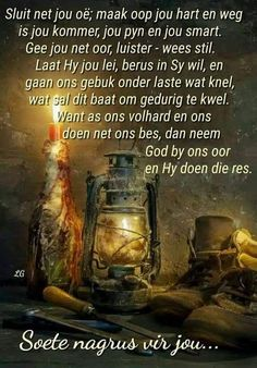 Evening Greetings, Mother Daughter Quotes, Goeie Nag, Afrikaans Quotes, Good Night Quotes, Sleep Tight, Of My Life, Poems, Prayers