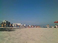 Playa de la Vila Joiosa