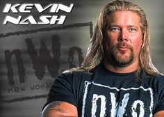 Happy Birthday: Kevin Nash  July 9, 1959 - Kevin Scott Nash is an American professional wrestler and actor. As of 2011, Nash is signed to a five year contract with WWE under their WWE Legends program.  keepinitrealsports.tumblr.com  keepinitrealsports.wordpress.com  facebook.com/pages/KeepinitRealSports/250933458354216  Mobile- m.keepinitrealsports.com