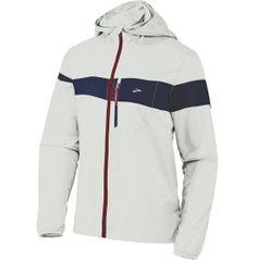 Brooks Men's L.S.D. Lite Running Jacket III - Dick's Sporting Goods