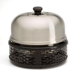 Premier Cobb BBQ Starter Pack inclusief Draagtas: Amazon.nl
