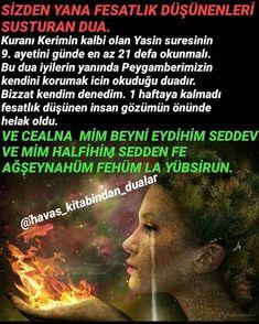 #havas #ilim #huddam #dua #duaa #sevab #havasilmi #peygamber #islam #allah #allahvargamyok #şifa #şükür #peygamber #huzur #ilim… Hard Yoga, Allah, Karma, Einstein, Prayers, Health, Instagram, Istanbul, Awesome