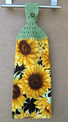 sunflower kitchen decor | kitchen tool and holder sunflower