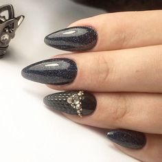 21 Trendy Acrylic Nail Designs You'll Love ❤ Acrylic Nail Designs with Rhinestones picture 3 ❤ There are many reasons why acrylic nail designs are trending, but we care little about that. What we care the most is to supply you with the freshest ideas! https://naildesignsjournal.com/acrylic-nail-designs/ #nails #nailart #naildesign #acrylicnails