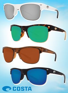 Get in a Beach Frame of Mind with Costa: http://eyecessorizeblog.com/2015/07/beach-frame-mind-costa/