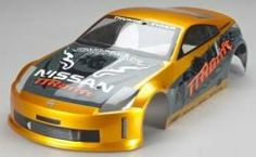 Thunder Tiger PD9238 Body Painted 190mm Orange 350Z Sparrowhawk DX by Thunder tiger. $58.96. PD9238 Body Painted 190mm Orange 350Z Sparrowhawk DX. Save 26%!