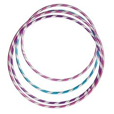 Hoop sizes | types for beginners