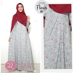 Muslim Women, Kebaya, Hijab Fashion, Daily Outfit, Skirts, Model, Instagram Posts, Hijabs, How To Wear
