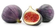 Benefits of fig -- Parenting Healthy Babies