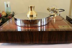 Triangle Art, Hi End, Turntable, Dog Bowls, Gadget, Pc Game, Theatre, Channel, Audio