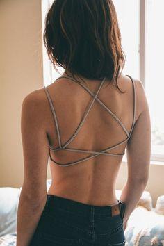 d906eee4c1 248 Best Clothes! images