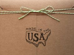 MarketHouse Hand-Drawn Everyday Stamps