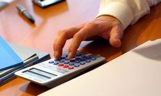 Il decreto legislativo sulle semplificazioni fiscali (D.Lgs. n. 175/2014), in vigore da sabato 13 dicembre, ha introdotto, tra le altre, interessanti novità in tema di rimborsi IVA. In particolare,...