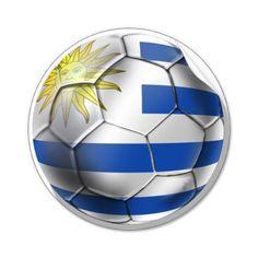 Resultado de imágenes de Google para http://www.noticiadeportiva.com/files/2010/08/uruguay-futbol.jpg