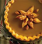 Tarte au sirop d'érable Pie Recipes, Cooking Recipes, Icebox Pie, Easy Desserts, Allrecipes, Peanut Butter, Good Food, Food And Drink, Sweets