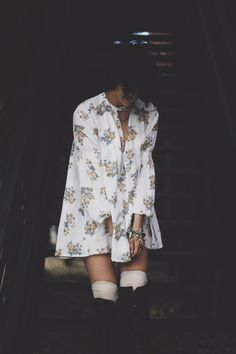 Styling 101: The Mini | Free People Blog #freepeople