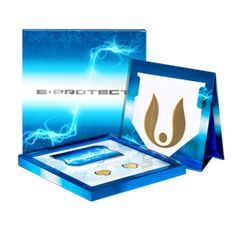 E-protect home set za zaštitu doma od EMF zračenja Bookends, Cali, Google, Home Decor, Pharmacy, Green, Decoration Home, Room Decor, Book Holders