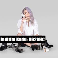 FLO 20 TL indirim kodu Kaynak: http://indirimkodu.com/promosyon-kodu/flo-indirim-kuponlari/