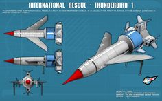 thunderbirds.wikia.com/wiki/Th… Thunderbird 1 -