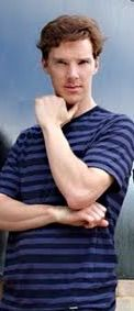 coolfayebunny:  Pretty pictureBenedict CumberbatchSmall but beautifulBabybatch!He looks so young !Resistance is futile