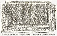 Flower of Life - Wikipedia, the free encyclopedia