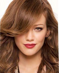Be Fashion Be Glamour by Nushka: ♥Consejos para cuidar el pelo teñido!♥