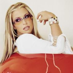 Anastacia forced to cancel European tour after being diagnosed with breast cancer for second time