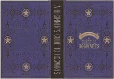 Book Cover Harry Potter         Os livros da lista abaixo sao alguns livros que sao utilizados pelos alunos de Hogwarts. A maioria deles sa...