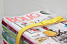 super fashion.. sarebbe l'ideale per riordinare le mie riviste di moda!!