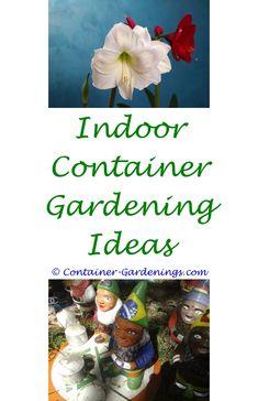 Great Garden Design Ideas   Diy Garden Pond Ideas.garden Junk Area Ideas  Cottage Front