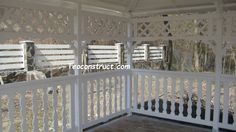 Foisoare rustice 11 Cribs, Divider, Room, Furniture, Home Decor, Italia, Cots, Bedroom, Decoration Home