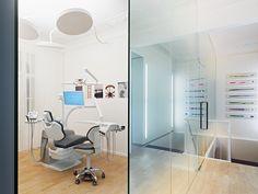 Blog de Interiorismo y decoración