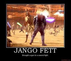 Ooops. Sorry Jango.