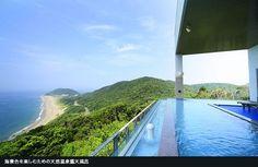 絶景に泊まりに行こう!一度は行きたい日本国内の「絶景ホテル」9選 | RETRIP[リトリップ]