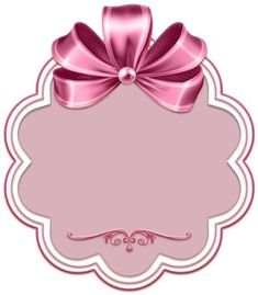 Творческая студия Flash Magic Flower Background Wallpaper, Flower Backgrounds, Bakery Logo Design, Cupcake Card, Diy And Crafts, Paper Crafts, Cake Logo, Printable Tags, Floral Border