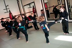 Kids-Kicking-during-Martial-Arts-Class.jpg (4288×2848)