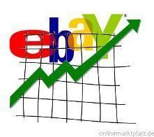 Gerüchte um PayPal-Spin-Off: eBay-Aktie steigt um  knapp 5%  - http://www.onlinemarktplatz.de/52837/geruechte-um-paypal-spin-off-ebay-aktie-steigt-um-knapp-5/