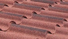 There are many Denver roofing companies who have undertaken the task of placing new roofs over your head. Make sure to call the nearest facility in your city. You can easily find their address by googling Denver roofers. They have professionals who will access your situation and place a rough draft in front of you to choose from. http://theendeavorteam.com/denver-roofing-process