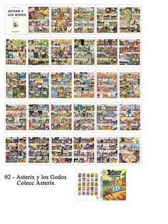 Minilibros - Jorgelina Ferreyra - Picasa Albums Web